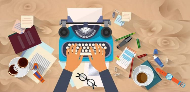 Chiropractic Marketing Emails - the value of copywriting