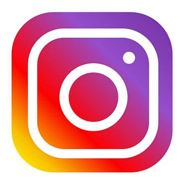 advertise with Instagram
