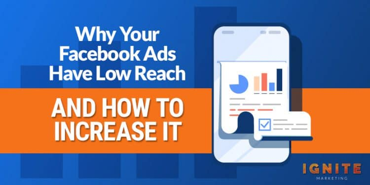 facebook ads reach