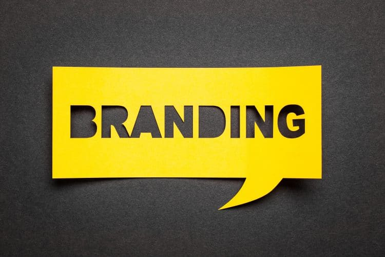 Inbound marketing helps build brand awareness.