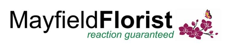 Mayfield Florist is a flower shop located in Tucson, AZ.