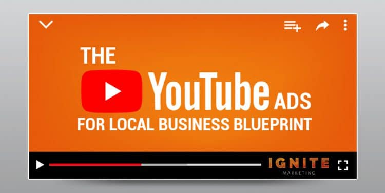 youtube ads for local business