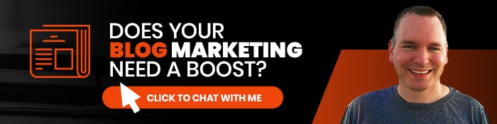 blog marketing need a boost2