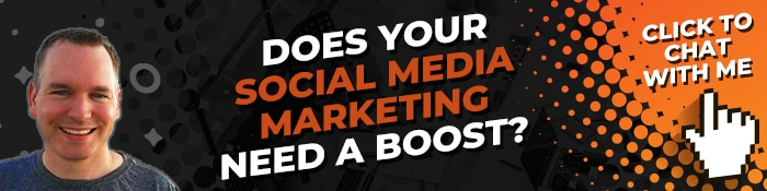 social media marketing need a boost3