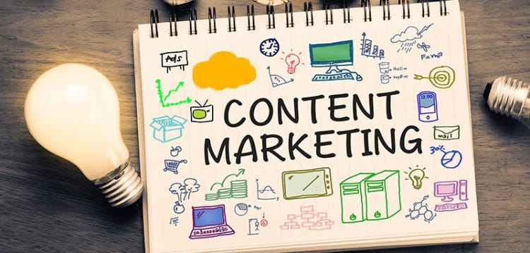content marketing law firms
