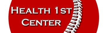 health 1st center