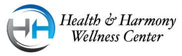 health and harmony wellness center