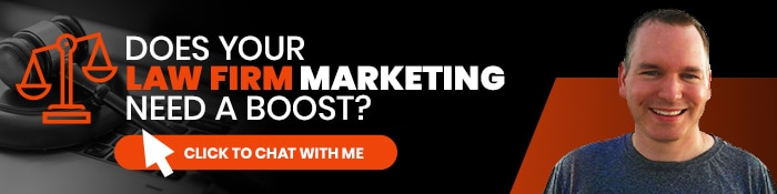 law firm marketing need a boost