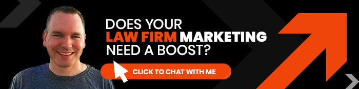 law firm marketing need a boost2