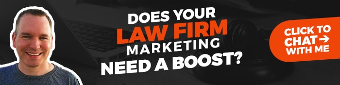 law firm marketing need a boost3