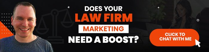 law firm marketing need a boost4