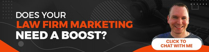law firm marketing need a boost5