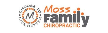 moss family chiropractic