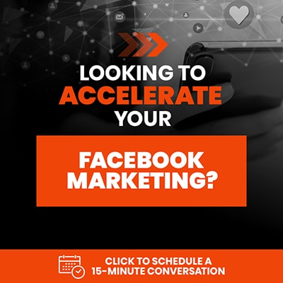 facebook-marketing-looking-to-accelerate2