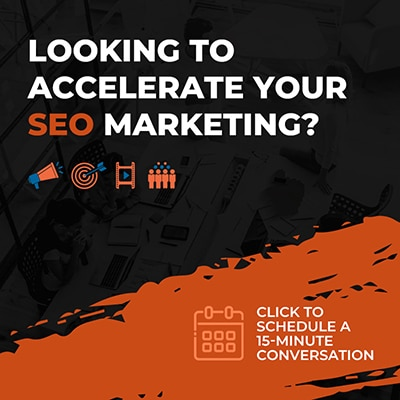 seo marketing looking to accelerate2 400