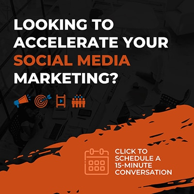 social media marketing looking to accelerate2