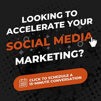 social media marketing looking to accelerate3