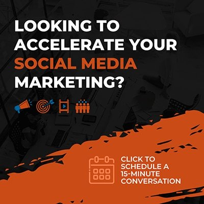 social media marketing looking to accelerate2 400