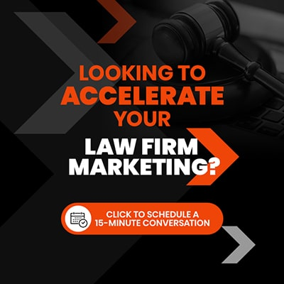 law firm marketing looking to accelerate2