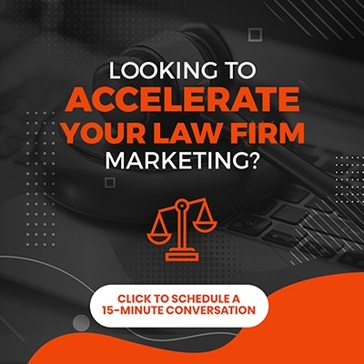law firm marketing looking to accelerate5