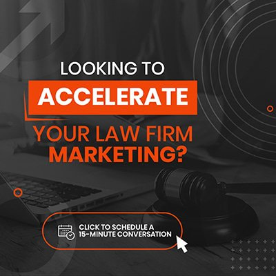 law firm marketing looking to accelerate6